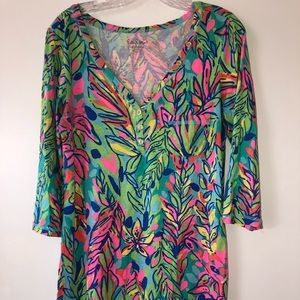New Without Tags Lilly Pulitzer Dress